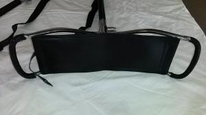 Seatstick 9